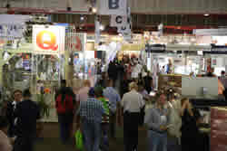 Propak Africa to showcase latest products, technologies and innovation