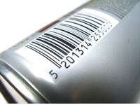 Label printers - bar code printers