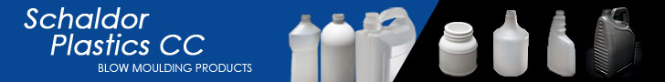 Schaldor Plastics - Injection Blow Moulding and Extrusion Blow Moulding of Plastic Bottles, Flat Spray Bottles, Chemical Bottles, Industrial bottles,Pharmaceutical Bottles, Plastic Caps and Triggers