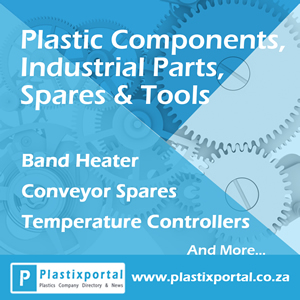 Components, Spares and Parts